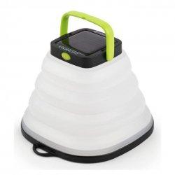 Lampor och lyktor för camping och vandring| GetCamping.se