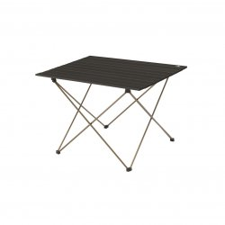 Robens Adventure Aluminium Table L liten packstorlek stabilt