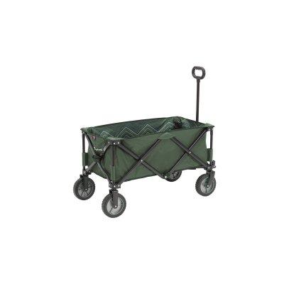 outwell cancun transporter gr n. Black Bedroom Furniture Sets. Home Design Ideas