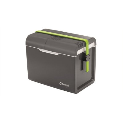 Outwell ECOcool 35l kylbox för camping