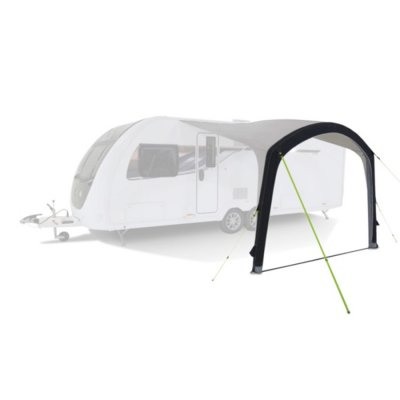 Kampa Dometic Sunshine Air Pro Soltak 300 cm