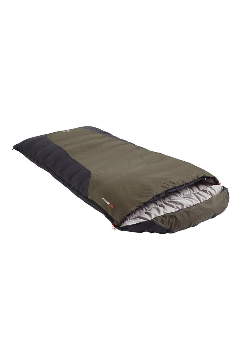 Vill du gärna köpa Nomad Tennant Creek XL sovsäck?